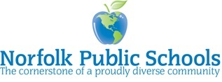 Norfolk Public School District